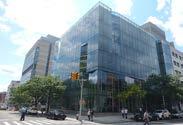 Columbia University School of Nursing (CUSON)
